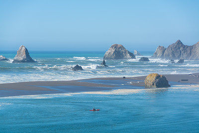 Pacific Coast Highway-1413