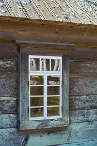 Fort Ross State Park-1385
