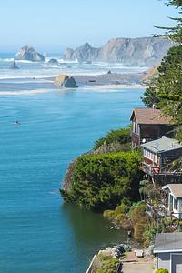 Pacific Coast Highway-1412