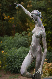 Botanical Gardens-0946