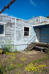 Fort Bragg Marina-0850