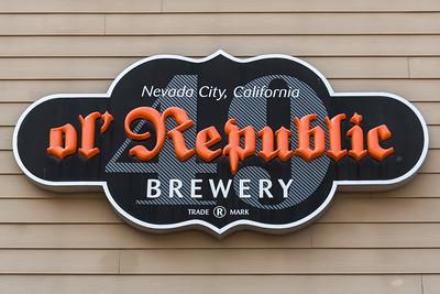 Ol Republic Brewery-1889