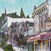 Grass Valley Historic Downtown-1733-External Edit