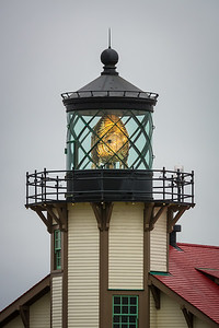 Point Cabrillo Lighthouse-0742