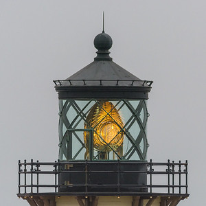 Point Cabrillo Lighthouse-0700