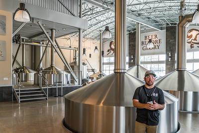 Firestone Brewery_Paso Robles-2317