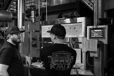 Firestone Brewery_Paso Robles-2334