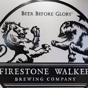 Firestone Brewery_Paso Robles-2312