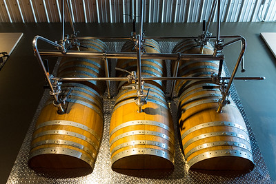 Firestone Brewery_Paso Robles-2288