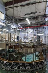 Firestone Brewery_Paso Robles-2294