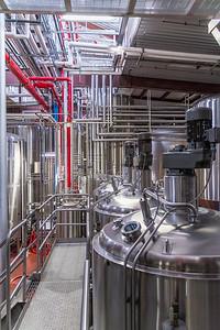Firestone Brewery_Paso Robles-2325