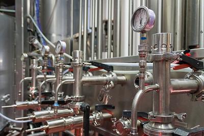 Firestone Brewery_Paso Robles-2337