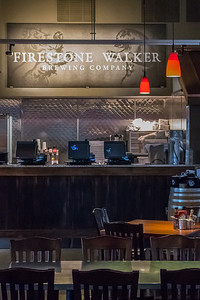 Firestone Brewery_Paso Robles-2286