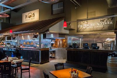 Firestone Brewery_Paso Robles-2287-CMP