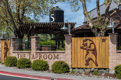 Firestone Brewery_Paso Robles-2289