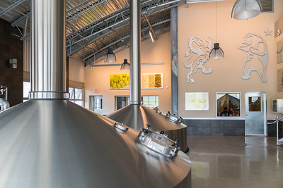 Firestone Brewery_Paso Robles-2322