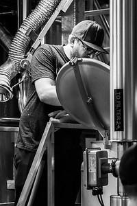 Firestone Brewery_Paso Robles-2329