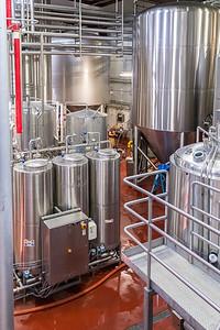 Firestone Brewery_Paso Robles-2324