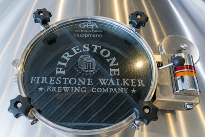 Firestone Brewery_Paso Robles-2320