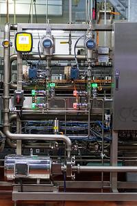 Firestone Brewery_Paso Robles-2331