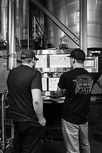Firestone Brewery_Paso Robles-2332