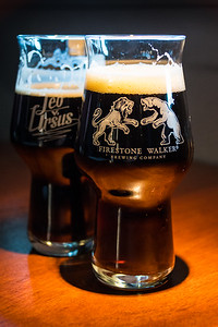 Firestone Brewery_Paso Robles-2350