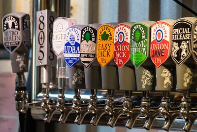 Firestone Brewery_Paso Robles-2345