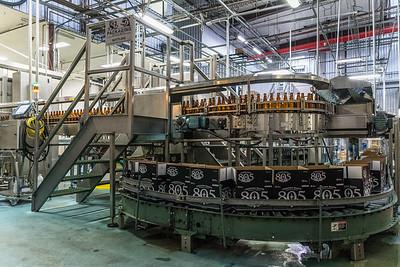 Firestone Brewery_Paso Robles-2299