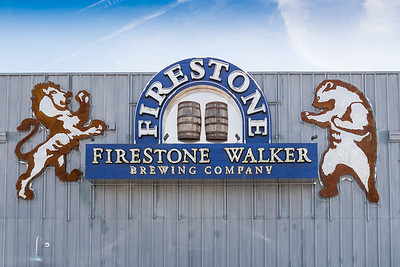 Firestone Brewery_Paso Robles-2285