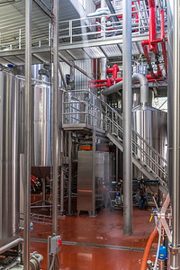 Firestone Brewery_Paso Robles-2338