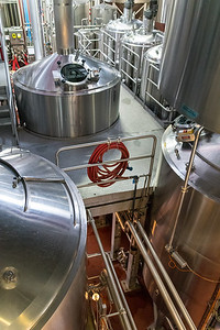 Firestone Brewery_Paso Robles-2321