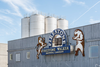 Firestone Brewery_Paso Robles-2283