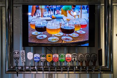 Firestone Brewery_Paso Robles-2292