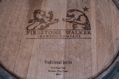 Firestone Brewery_Paso Robles-2291