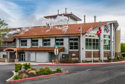 Firestone Brewery_Paso Robles-2351