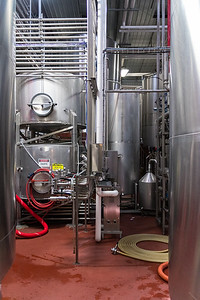 Firestone Brewery_Paso Robles-2296