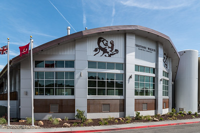 Firestone Brewery_Paso Robles-2290