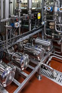 Firestone Brewery_Paso Robles-2335