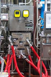 Firestone Brewery_Paso Robles-2326