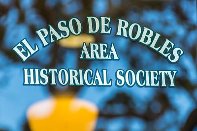 Paso Robles-1848