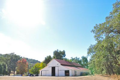 Paso Robles_Halter Ranch-07
