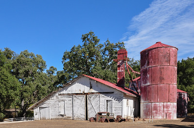 Paso Robles_Halter Ranch-08