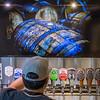 Firestone Brewery_Paso Robles-2341