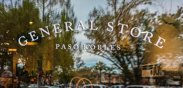 Paso Robles-2359