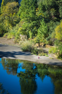 Road to Guerneville-0380