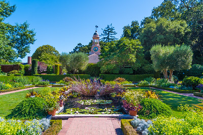 Filoli House and Garden_San Jose-8997