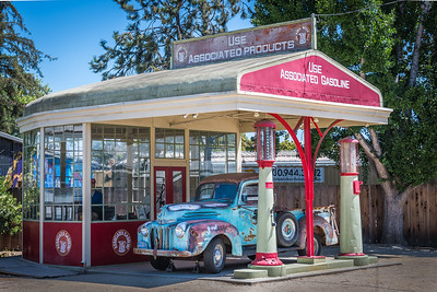 Kelley Park_San Jose History-1003