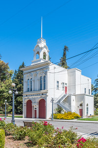 Kelley Park_San Jose History-1006