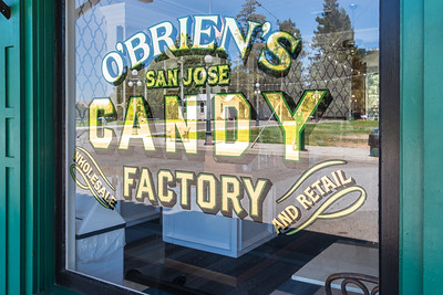 Kelley Park_San Jose History-1013