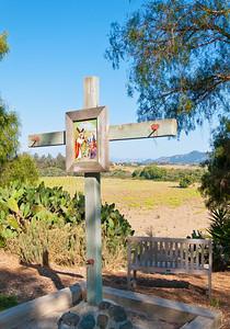 Santa Ines Mission_Solvang-1216